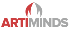 artiminds-logo