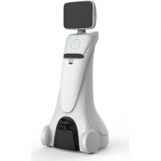 amy-robotics-m1-twin-brother-telepresence-robot-1