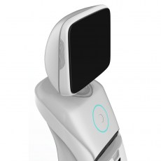 amy-robotics-m1-twin-brother-telepresence-robot-5